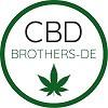 cbd-brothers.de